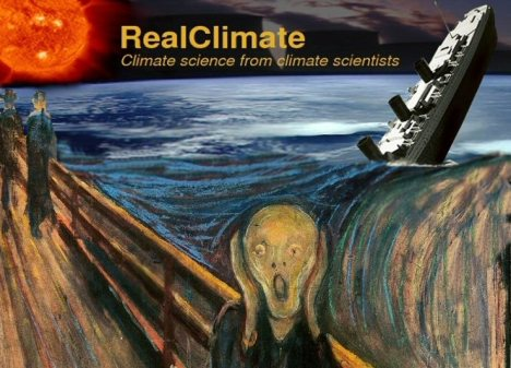 real-climate-the-scream