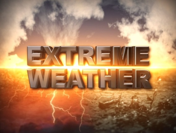 extreme-weather-news1st
